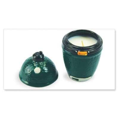 Ароматизированные противомоскитные свечи (BGECC)