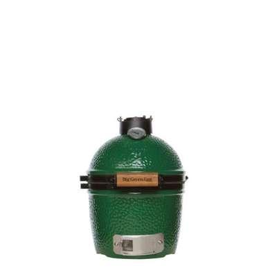 Гриль Big Green Egg mini (ALGE)