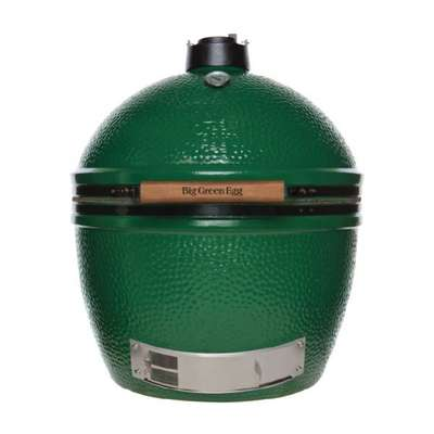 Гриль Big Green Egg XL (AXLHD)