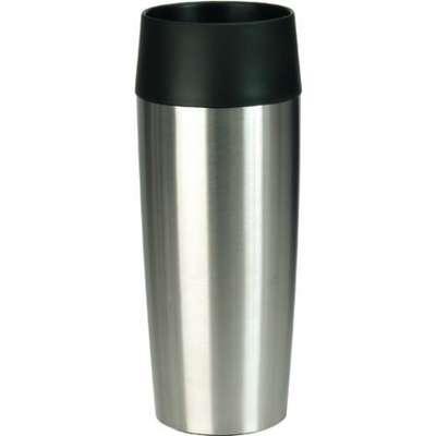 Вакуумная кружка Travel Mug Emsa 0,36 л. (EM513351)