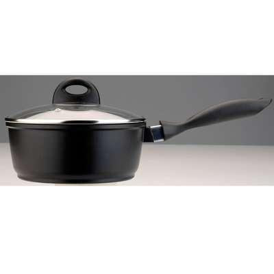 Ковш Cast Line Cook&Co 20 см., 2,5 л. (2801215) 56592