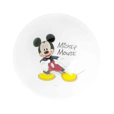 Салатник Luminarc Disney Mickey Colors 165 мм. (H9230) 57732