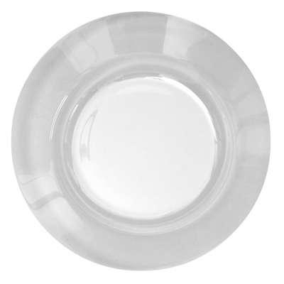 Тарелка суповая Luminarc Directoire 205 мм. (43088) 58653