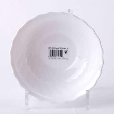 Салатник Luminarc Trianon 160 мм. (50065) 58368