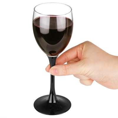 Набор бокалов для вина ОСЗ Domino Luminarc 250 мл. (H8169/1) 60200