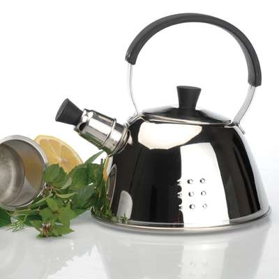 Чайник заварочный Orion BergHOFF 1 л. (1104720) 60600