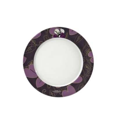 Набор тарелок Lover by Lover BergHOFF 215 мм., 4 шт. (3800009)
