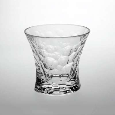 Стаканы для виски Bohemia Molecul 200 мл. (21204/05106/200)