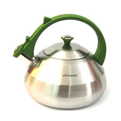 Чайник Vincent 2,8 л. (VC 3554)
