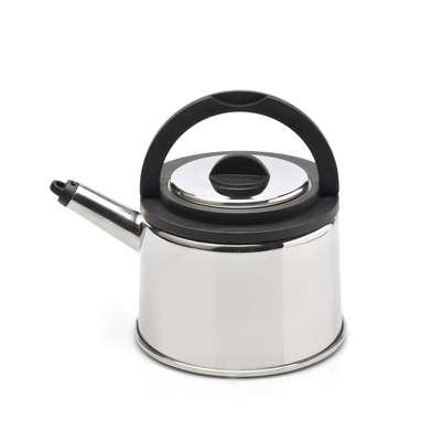 Чайник Cubo BergHOFF 2,5 л. (1100135)