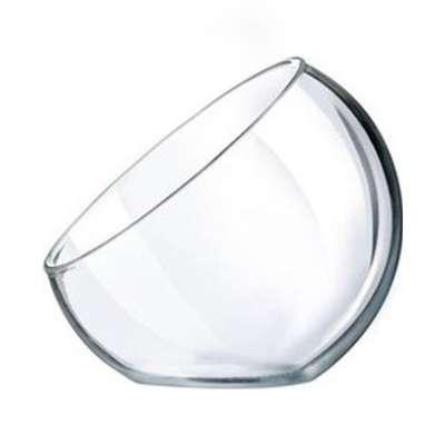 Набор креманок Luminarc Versatile 40 мл. (H3705)
