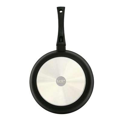 Сковорода без крышки Биол 20 см. (2007П) 63550