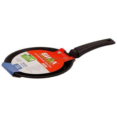 Сковорода блинная Биол 20 см. (2008П) 63563