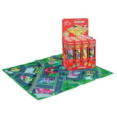 Игровой коврик (3315318)