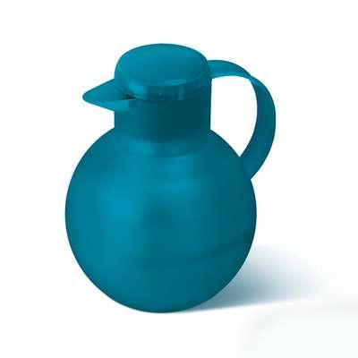 Термос-чайник Samba Emsa 1 л. (EM513891)
