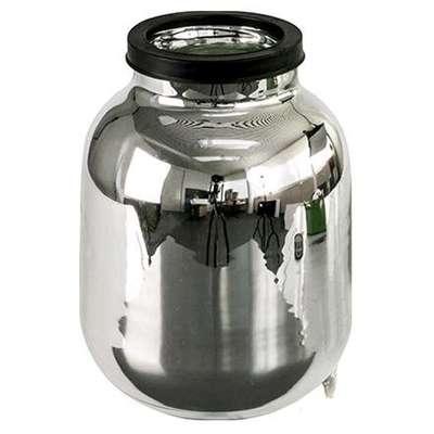 Сменная колба для термоса Auberge Emsa 1,5 л. (EM9622150000)