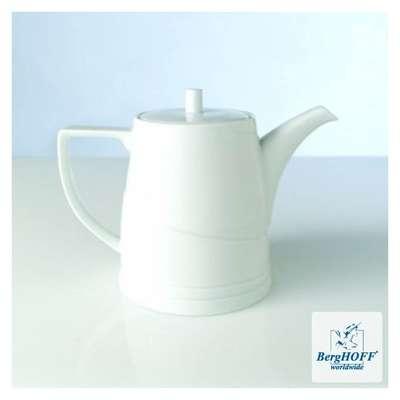 Чайник заварочный BergHOFF 1,2 л. (1690179) 64843