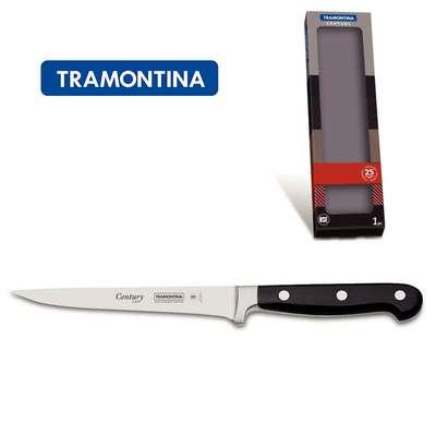 Нож обвалочный Century Tramontina 152 мм. (24006/106)