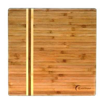 Доска для нарезания BergHOFF Earthchef 26 х 26 см. (3600473)