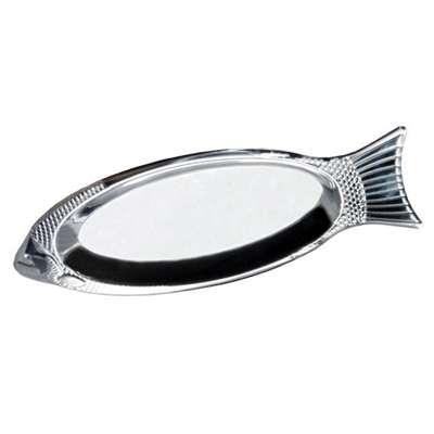 Поднос рыбка Kamille 35 см. (А-4338)