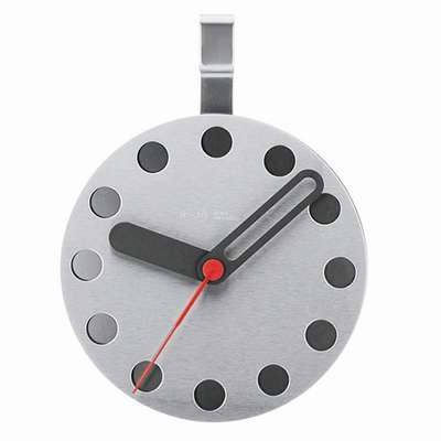 Часы кухонные настенные Rosle 18 см. (R19200)