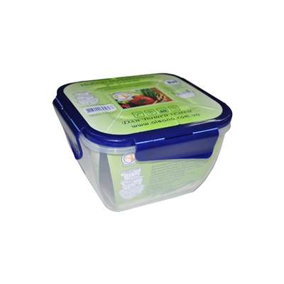 Контейнер пищевой Алеана 1,5 л. (алн 167053)