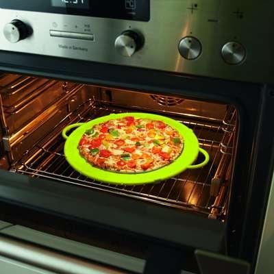 Силиконовый круг Smart Kitchen Emsa 21 см. (EM514556) 68152