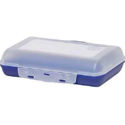 Пищевой контейнер Variabolo Emsa (EM507587)