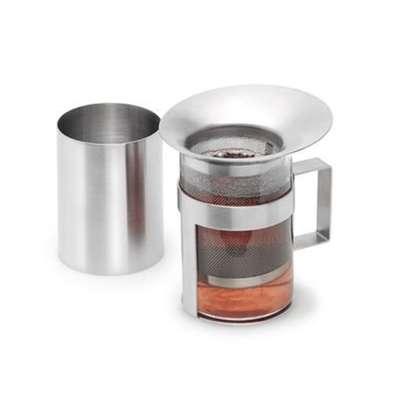 Стакан для чая с фильтром Utilo Blomus (S63192)