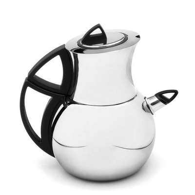 Набор для чая Zeno Berghoff (1100814) 69238