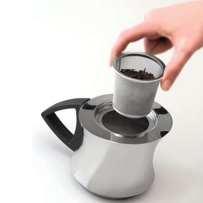Набор для чая Zeno Berghoff (1100814) 69239