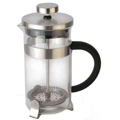 Френч-пресс для чая/кофе BergHOFF 1 л. (1106812)