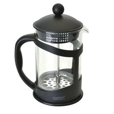 Френч-пресс для кофе/чая BergHOFF 1,5 л. (1106836)