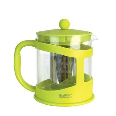 Чайник заварочный для чая BergHOFF 1 л. (1106842)