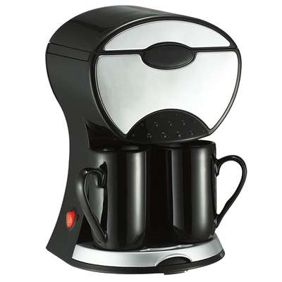 Кофеварка Maestro (404-MR)
