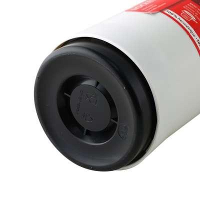 Термос со стеклянной колбой Rocket Emsa 1 л. (EM502449) 69048