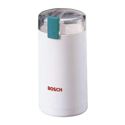 Кофемолка Bosch (6000MKM)