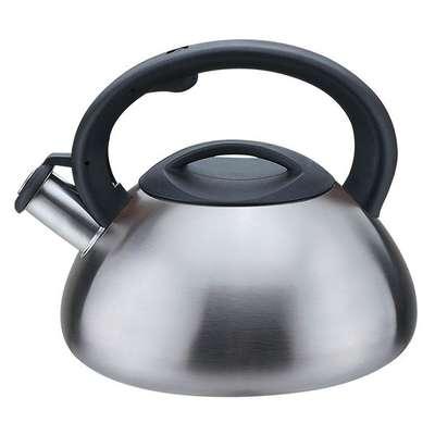 Чайник  Maestro 3 л. (1306-MR)