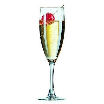 Бокал для шампанского Arcoroc Princesa 150 мл. (J4166)
