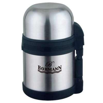 Термос Bohmann 0,8 л. (4208-BH)