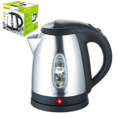 Чайник Maestro 1,2 л. (MR-046 )