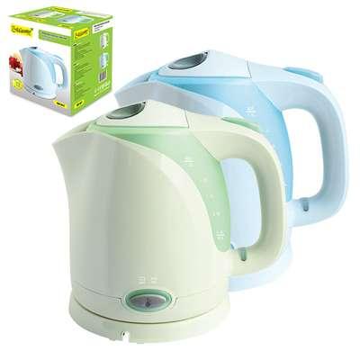 Чайник Maestro 1,7 л. (MR-047)