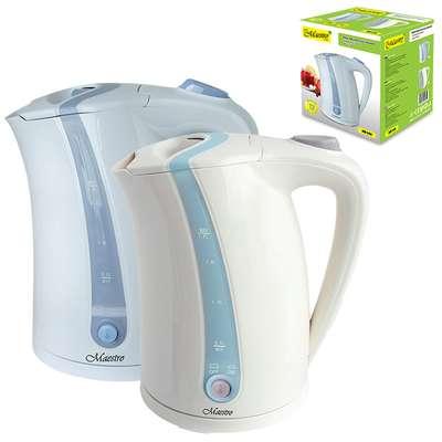 Чайник Maestro 1,7 л. (MR-048)