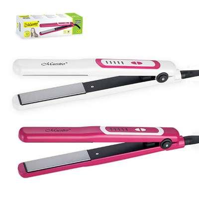 Щипцы для волос Maestro (MR-262)