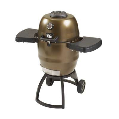 Гриль Broil King Keg 4000 (911770) 72988