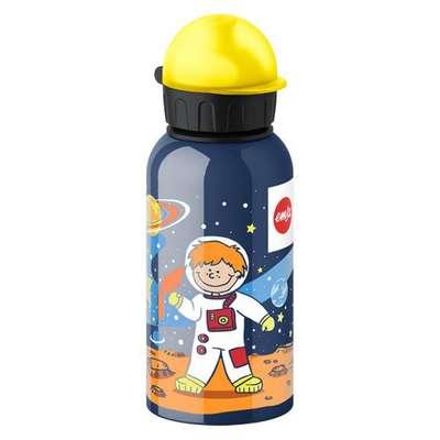 Дитская фляга Астронавт Kids Emsa 400 мл. (EM514396)