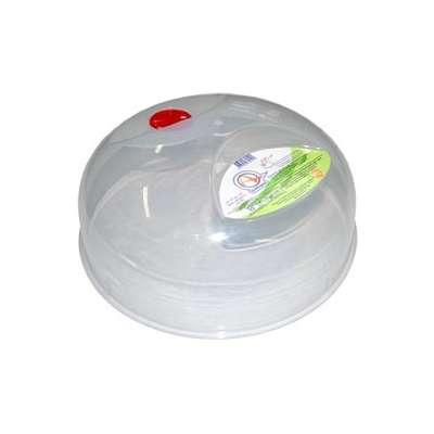 Крышка Алеана для СВЧ или холодильников 25 см. (алн 167072)
