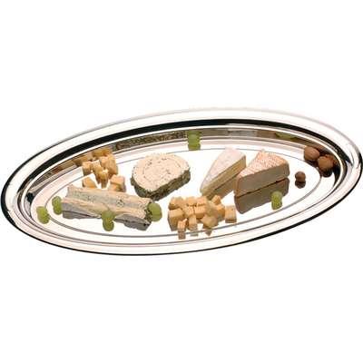 Овальное блюдо BergHOFF 60 х 32 см. (1105659)