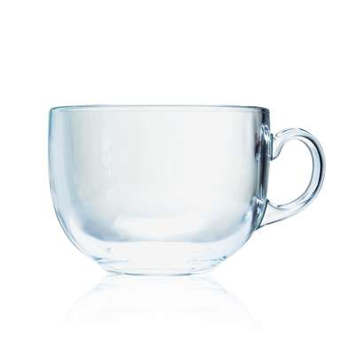 Чашка Джамбо Luminarc Jumbo 500 мл. (8503h)