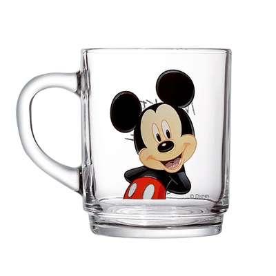 Чашка Luminarc Disney Colors Mickey 250 мл. (9176g)
